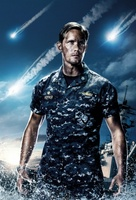 Battleship movie poster (2012) picture MOV_e9e857ea