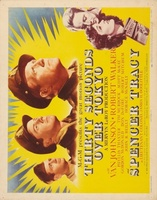 Thirty Seconds Over Tokyo movie poster (1944) picture MOV_e9ee204b
