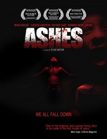 Ashes movie poster (2010) picture MOV_e9efdd24