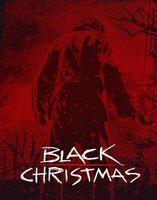 Black Christmas movie poster (2006) picture MOV_e9f1d897