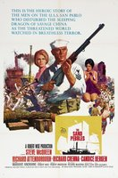 The Sand Pebbles movie poster (1966) picture MOV_e9f42a24