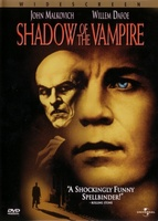 Shadow of the Vampire movie poster (2000) picture MOV_e9f830f1