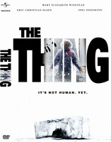 The Thing movie poster (2011) picture MOV_e9fe6198