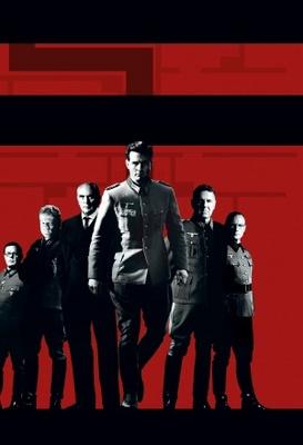 Valkyrie movie poster (2008) poster MOV_ea00977e