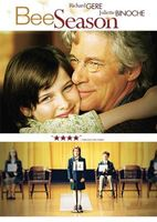 Bee Season movie poster (2005) picture MOV_4670b23b