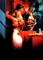 A Nightmare On Elm Street Part 2: Freddy's Revenge movie poster (1985) picture MOV_ea07a62b
