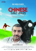 Un cuento chino movie poster (2011) picture MOV_ea09ec11