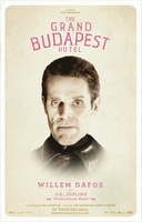 The Grand Budapest Hotel movie poster (2014) picture MOV_ea0dfbc2
