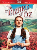 The Wizard of Oz movie poster (1939) picture MOV_ea118a2e