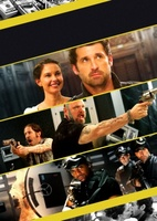 Flypaper movie poster (2011) picture MOV_ea1ce445