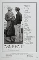Annie Hall movie poster (1977) picture MOV_ea1f1e5a