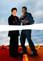 Rush Hour movie poster (1998) picture MOV_ea22a4bb
