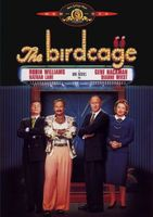The Birdcage movie poster (1996) picture MOV_ea2aae30