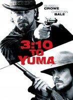 3:10 to Yuma movie poster (2007) picture MOV_ea2c5282