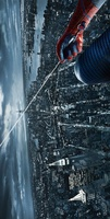 The Amazing Spider-Man movie poster (2012) picture MOV_ea2dac69