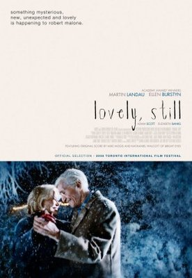 Lovely, Still movie poster (2009) poster MOV_ea385943