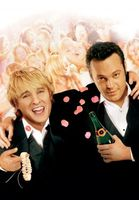 Wedding Crashers movie poster (2005) picture MOV_26bef46a