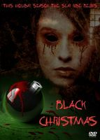 Black Christmas movie poster (2006) picture MOV_ea3f83e7