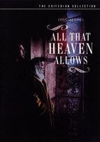 All That Heaven Allows movie poster (1955) picture MOV_ea4c1011