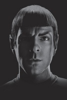 Star Trek movie poster (2009) picture MOV_ea4fcdce