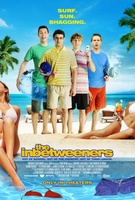 The Inbetweeners Movie movie poster (2011) picture MOV_ea549d6d