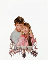 Grease 2 movie poster (1982) picture MOV_ea570410