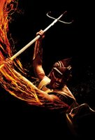 Immortals movie poster (2011) picture MOV_ea571eaf