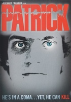Patrick movie poster (1978) picture MOV_ea5e381a