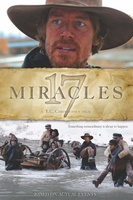 17 Miracles movie poster (2011) picture MOV_ea6b5f92