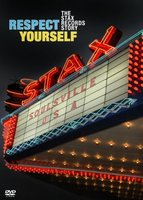 Respect Yourself: The Stax Records Story movie poster (2007) picture MOV_ea79d36e