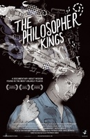 The Philosopher Kings movie poster (2009) picture MOV_ea7b7c3e
