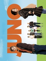 Juno movie poster (2007) picture MOV_ea7d05c9