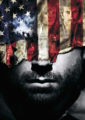 Rendition movie poster (2007) poster MOV_ea8129e0