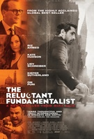 The Reluctant Fundamentalist movie poster (2012) picture MOV_ea8b6826