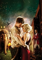 Water for Elephants movie poster (2011) picture MOV_ea984367