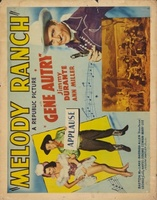 Melody Ranch movie poster (1940) picture MOV_ea994aad