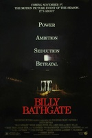 Billy Bathgate movie poster (1991) picture MOV_1f598ac9