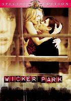 Wicker Park movie poster (2004) picture MOV_eaa285f4