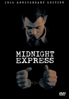 Midnight Express movie poster (1978) picture MOV_eaa6c6cf