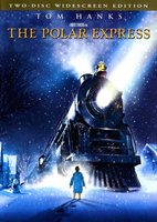 The Polar Express movie poster (2004) picture MOV_eaa71d64