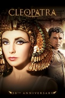 Cleopatra movie poster (1963) picture MOV_eaa8d2fb