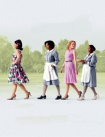 The Help movie poster (2011) picture MOV_eab2ef22