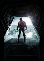 Captain America: The Winter Soldier movie poster (2014) picture MOV_eab3b370