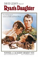 Ryan's Daughter movie poster (1970) picture MOV_eab4027d