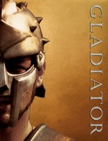 Gladiator movie poster (2000) picture MOV_eab98678