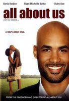 All About Us movie poster (2007) picture MOV_eac014c8