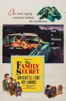 The Family Secret movie poster (1951) picture MOV_eac8a395