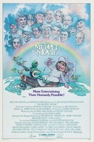 The Muppet Movie movie poster (1979) picture MOV_eac8ae56