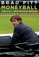 Moneyball movie poster (2011) picture MOV_eacbb24e