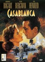 Casablanca movie poster (1942) picture MOV_eacbcaa2